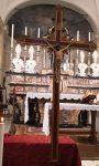 Azione liturgica della Passione