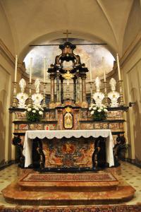 Vescovo-a-giovenzano-01