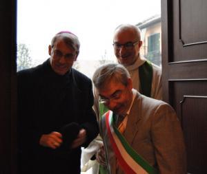 Vescovo-a-giovenzano-03