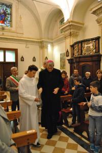 Vescovo-a-giovenzano-04