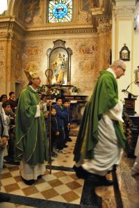 Vescovo-a-giovenzano-05