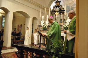 Vescovo-a-giovenzano-07