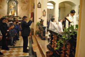 Vescovo-a-giovenzano-09