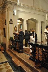 Vescovo-a-giovenzano-10