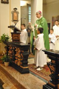 Vescovo-a-giovenzano-11