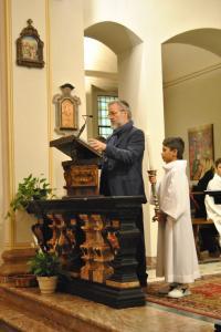 Vescovo-a-giovenzano-13