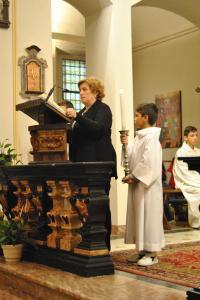 Vescovo-a-giovenzano-14