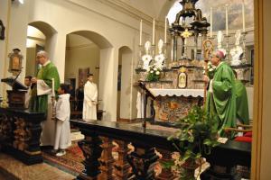 Vescovo-a-giovenzano-15