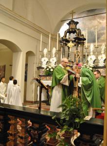 Vescovo-a-giovenzano-16