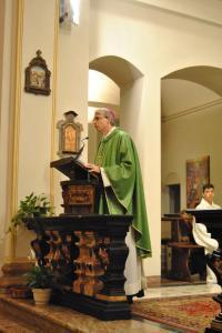 Vescovo-a-giovenzano-17