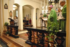 Vescovo-a-giovenzano-18