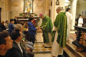 Vescovo-a-giovenzano-20