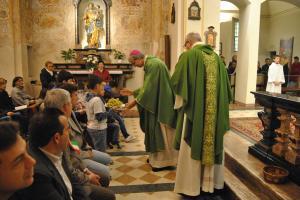 Vescovo-a-giovenzano-21