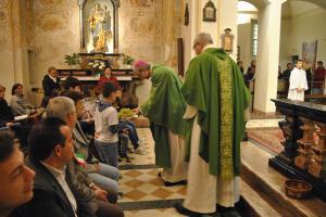 Vescovo-a-giovenzano-22