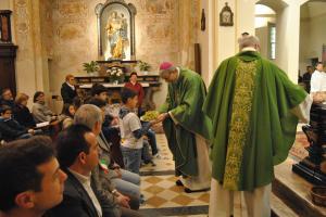 Vescovo-a-giovenzano-23