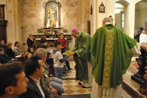 Vescovo-a-giovenzano-24