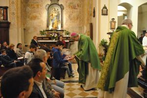 Vescovo-a-giovenzano-26