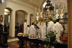 Vescovo-a-giovenzano-29