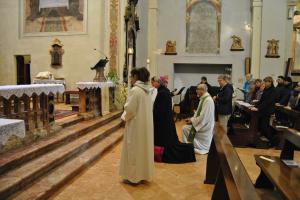 Vescovo-a-vellezzo-02