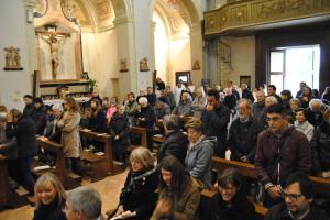 Vescovo-a-vellezzo-03