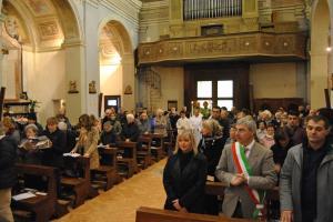 Vescovo-a-vellezzo-04