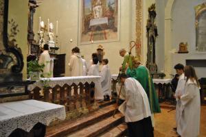 Vescovo-a-vellezzo-06