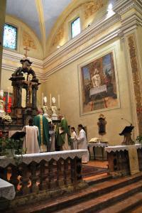 Vescovo-a-vellezzo-08