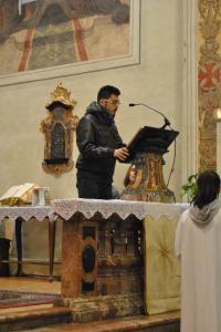 Vescovo-a-vellezzo-18