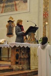 Vescovo-a-vellezzo-19