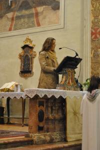 Vescovo-a-vellezzo-20