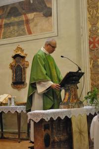 Vescovo-a-vellezzo-22