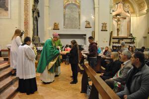 Vescovo-a-vellezzo-27
