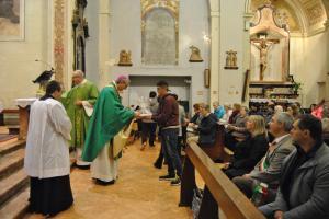 Vescovo-a-vellezzo-29