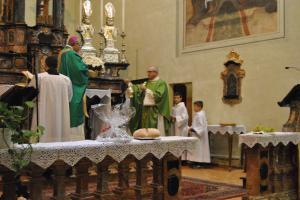 Vescovo-a-vellezzo-30