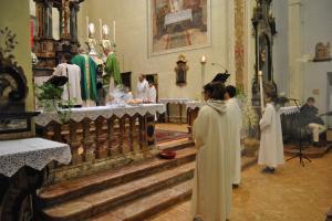Vescovo-a-vellezzo-32