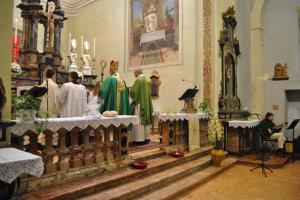 Vescovo-a-vellezzo-33