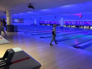 ragazzi bowling Assago - 09