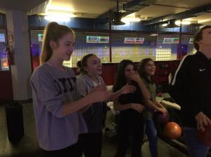 ragazzi bowling Assago - 26