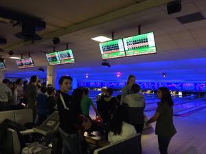 ragazzi bowling Assago - 29