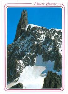 cartolina-numero-5